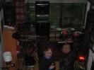 Mankkaa, 17.5.2008