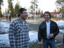 Hyvinkää 17.04.2004
