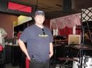 Veturi, Forssa, 10.4.2010